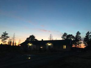 Ylöjärvi Ajanvaraus